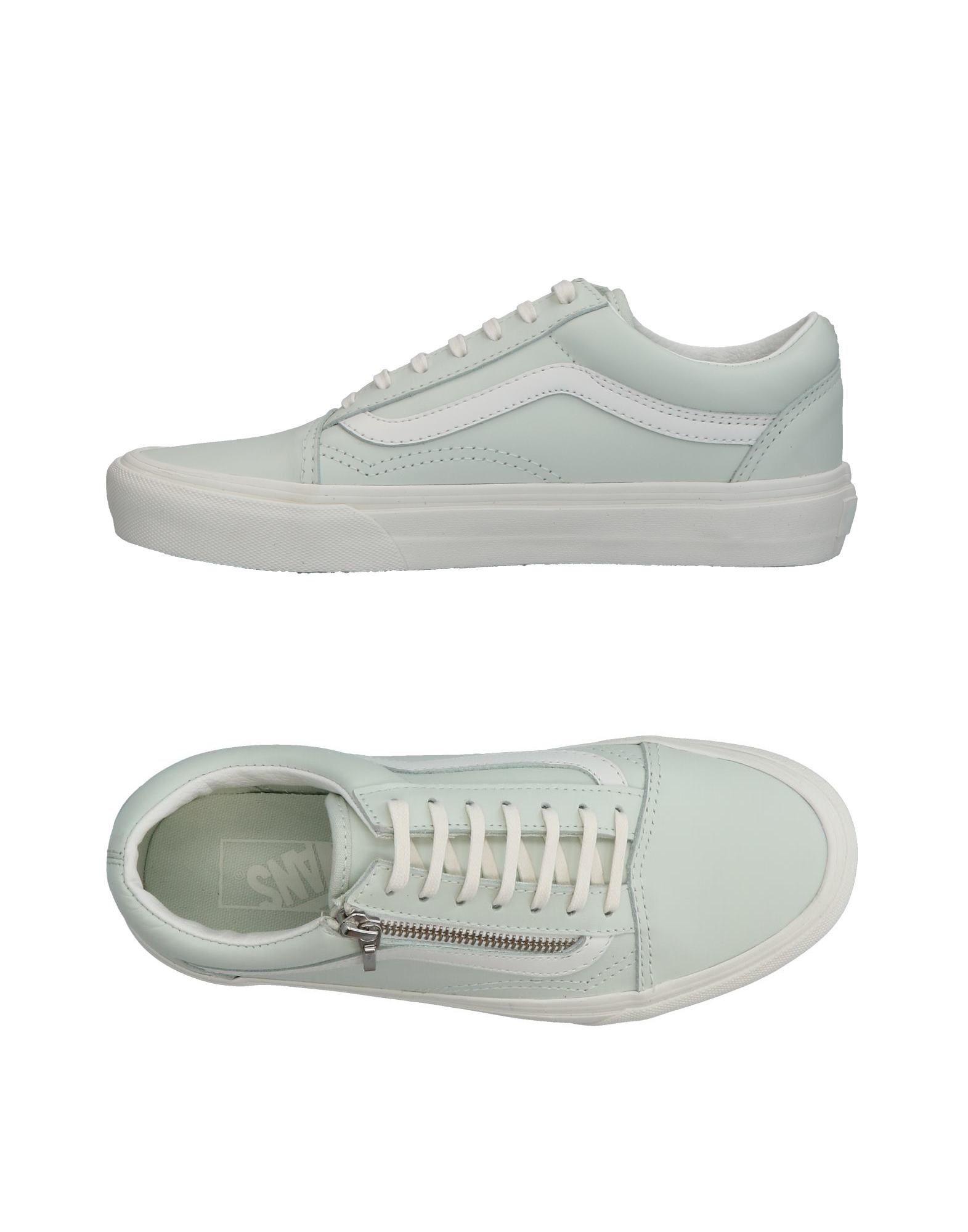 Vans Sneakers Damen  11354332UJ Gute Qualität beliebte Schuhe