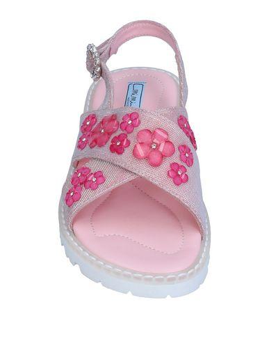 Offizielle Seite Footlocker Finish Verkauf Online MIMISOL Sandalen Auslass Für Schön Rabatte Online-Bilder Verkauf 2QkcVZ5scH