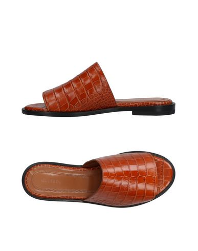 CHAUSSURES - SandalesEllery 2vs8Ng