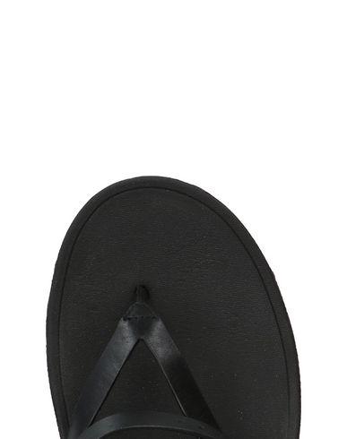 FITFLOP Sandalias de dedo