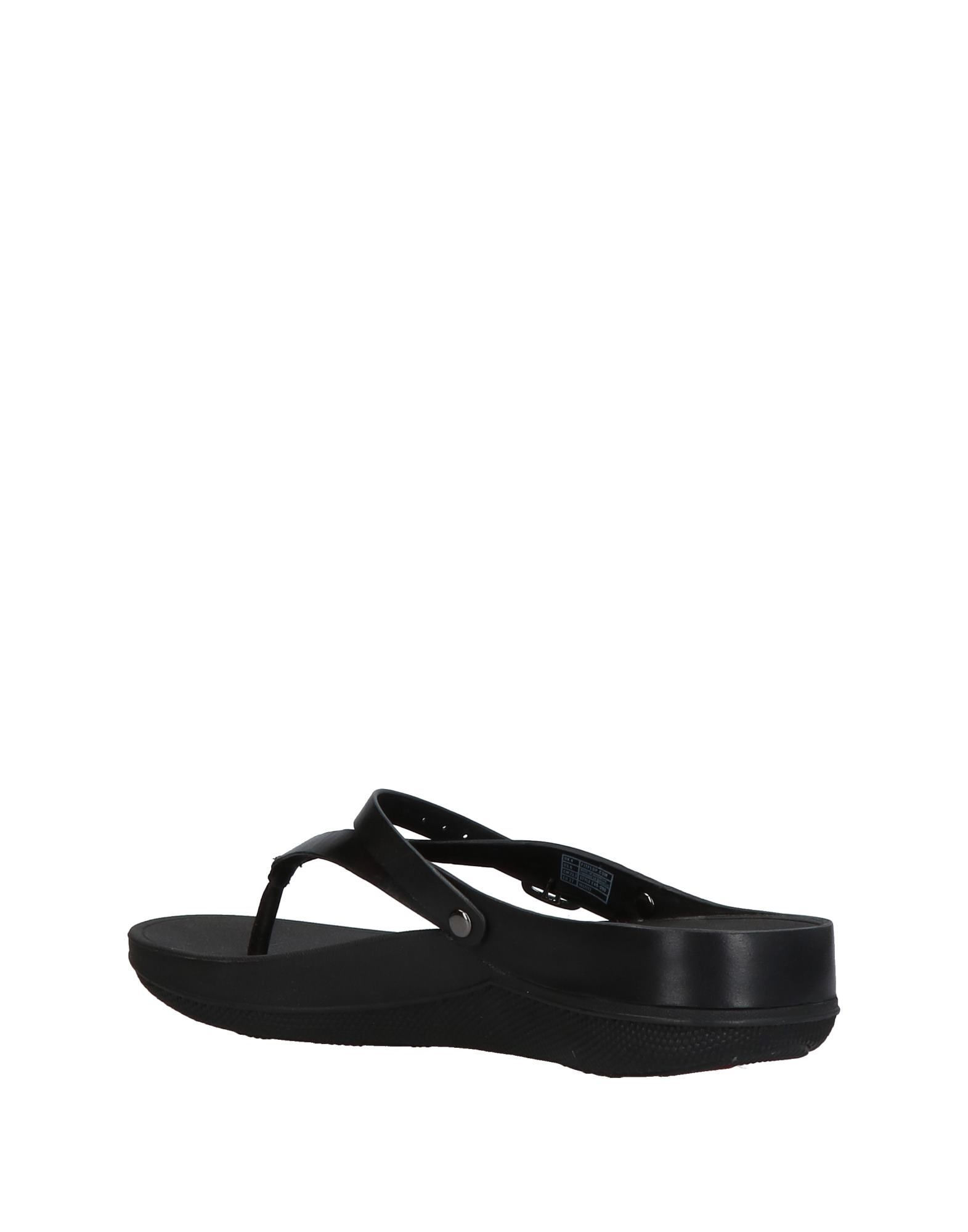 Tongs Fitflop Femme - Tongs Fitflop sur