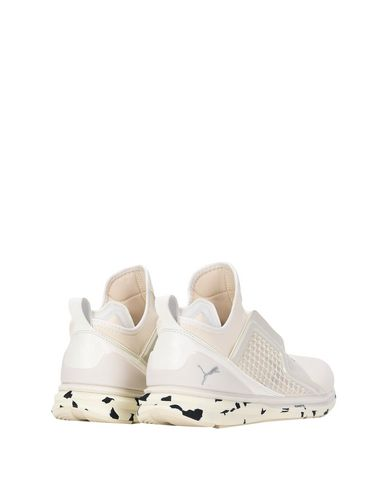 PUMA IGNITE LIMITLESS SWIRL Sneakers Billig Bestseller Online Kaufen FO5EMTEac1
