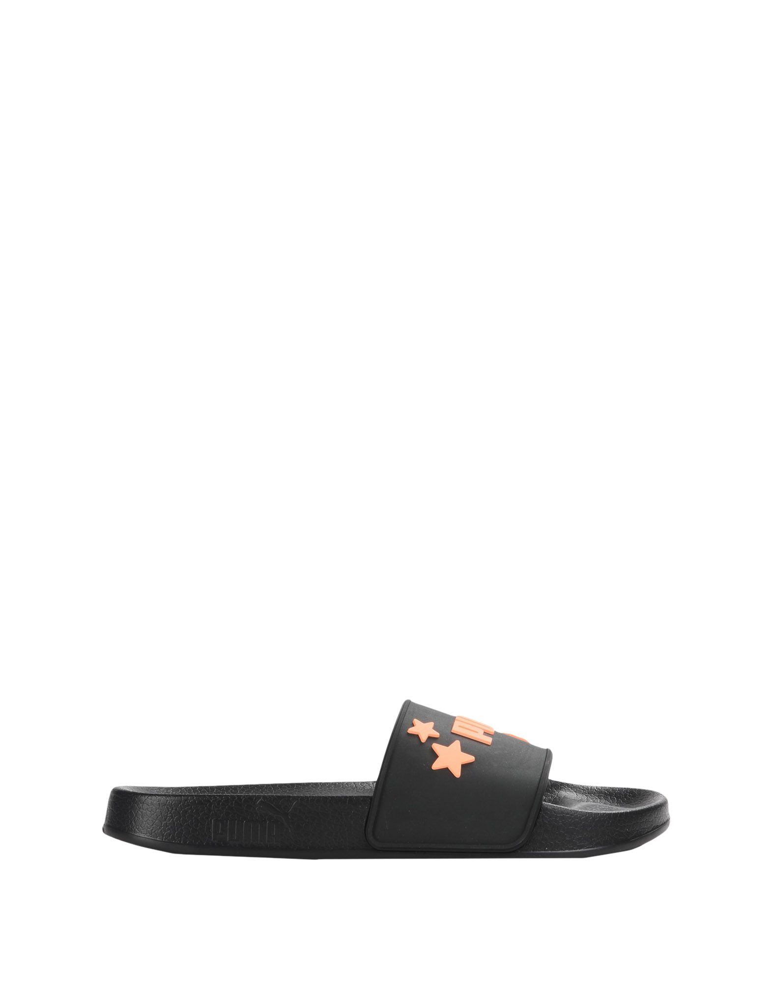 LEADCAT SW LEATHER - CHAUSSURES - SandalesPUMA X SOPHIA WEBSTER xXcHMcbTGL