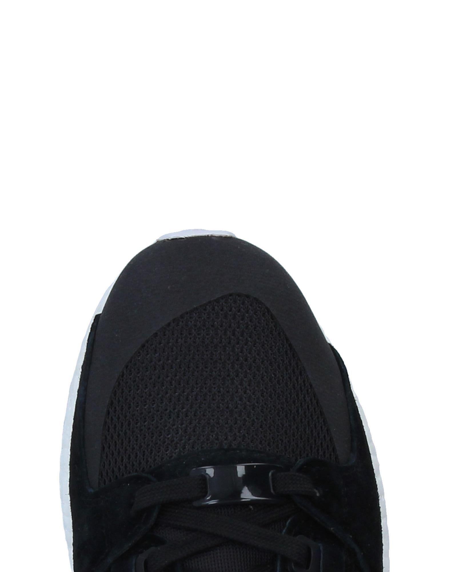 4967efb12cc4c ... Rabatt echte Schuhe Adidas Originals 11354493MD Sneakers Herren  11354493MD Originals 774cb9