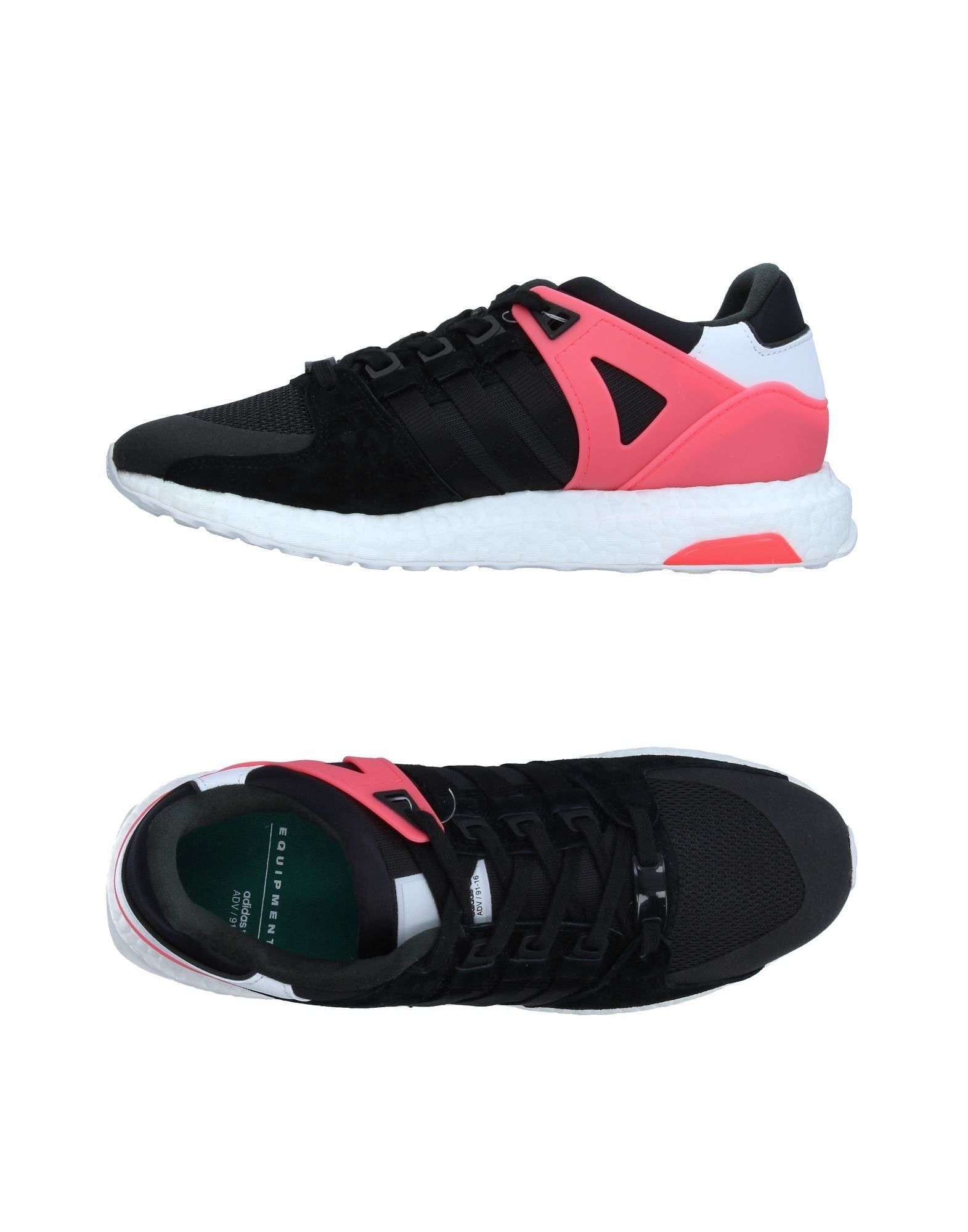 Sneakers Adidas Originals Uomo - 11354493MD