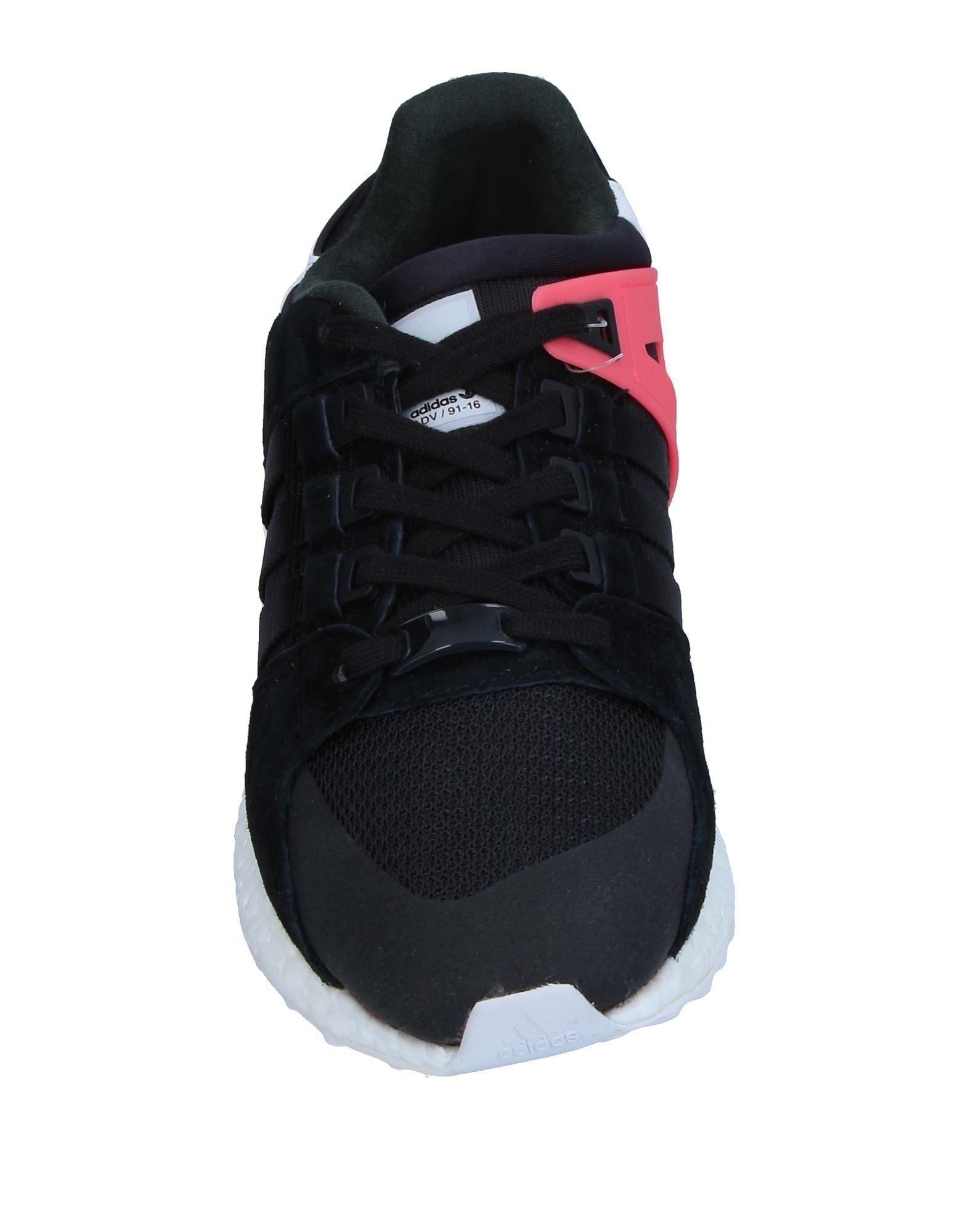284b361872c29 ... Rabatt echte Schuhe Adidas Originals 11354493MD Sneakers Herren  11354493MD Originals 774cb9 ...