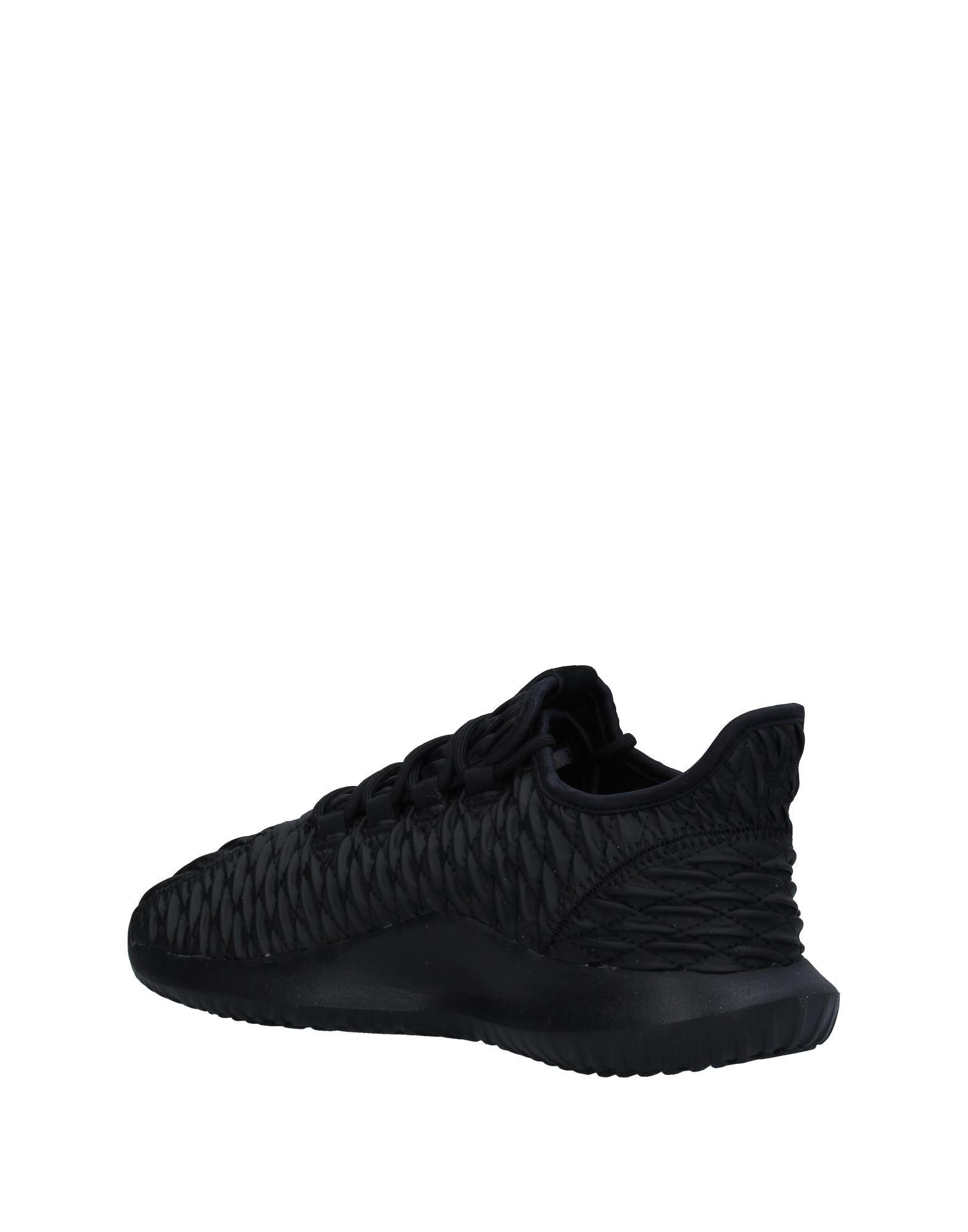 Adidas Originals Sneakers Herren   11354494CH 6499ee