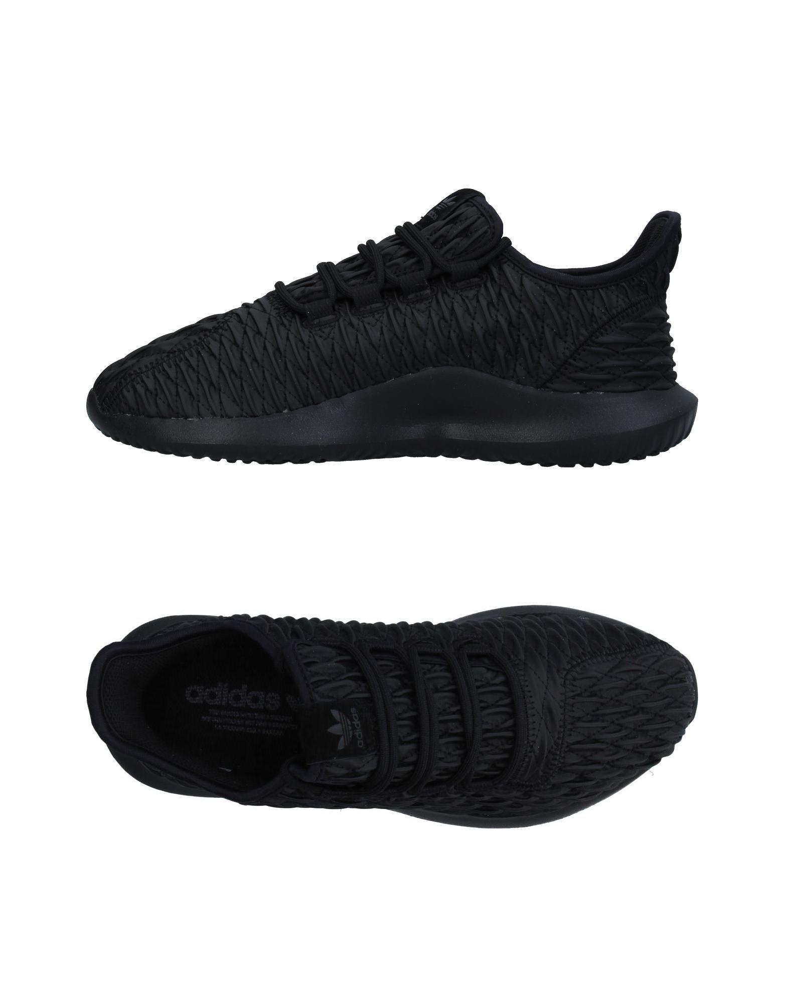 Sneakers Adidas Originals Uomo - 11354494CH