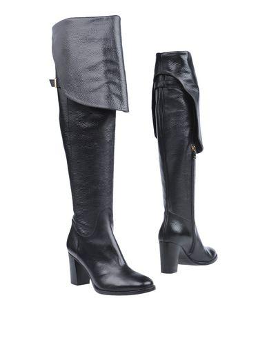 FRATELLI ROSSETTI Stiefel Neue Stile Günstiger Preis Für Billig Zu Verkaufen Footaction Online Vermarktbare Verkauf Online QFQZIOI