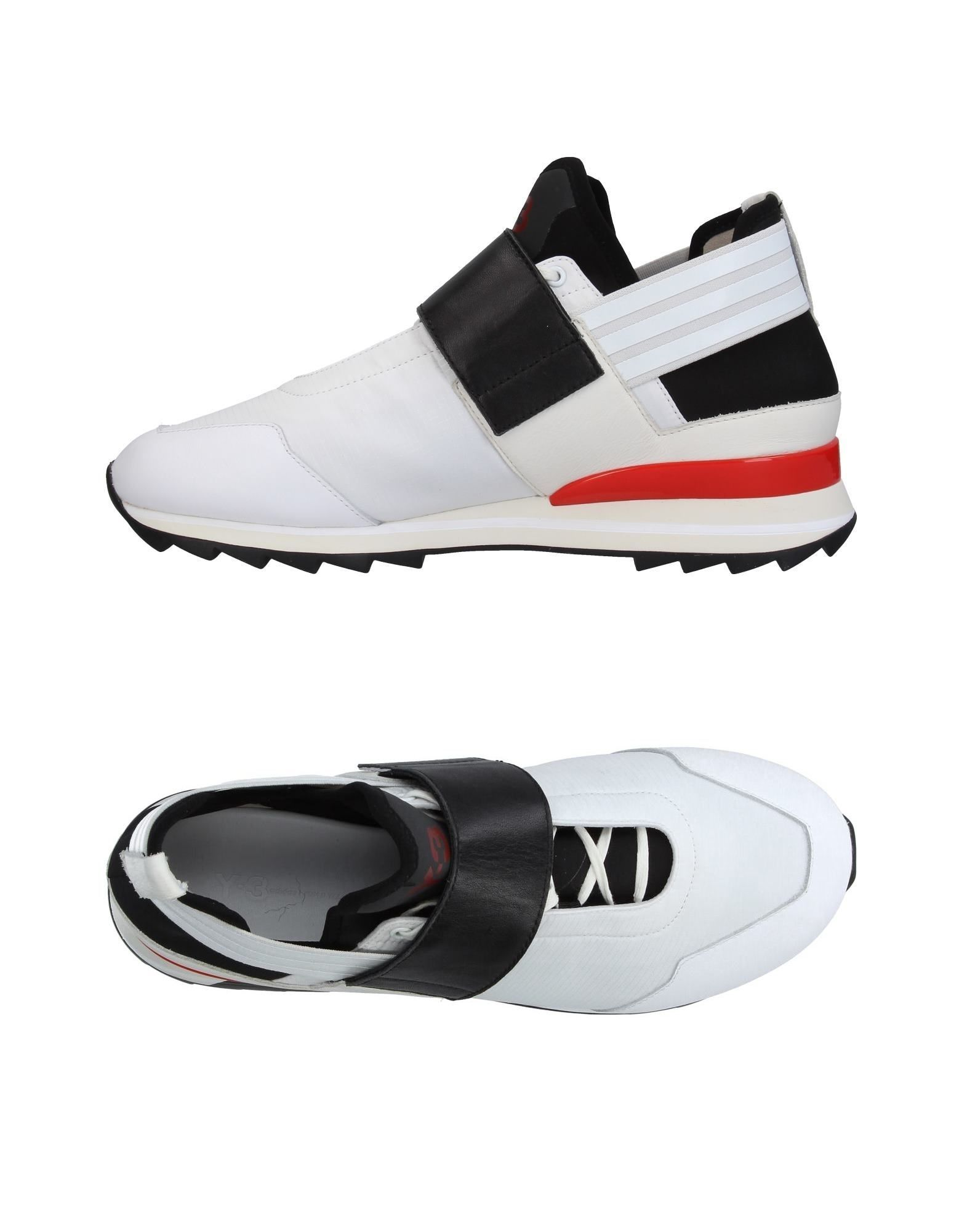 Moda Sneakers Y-3 Donna - 11354500CO