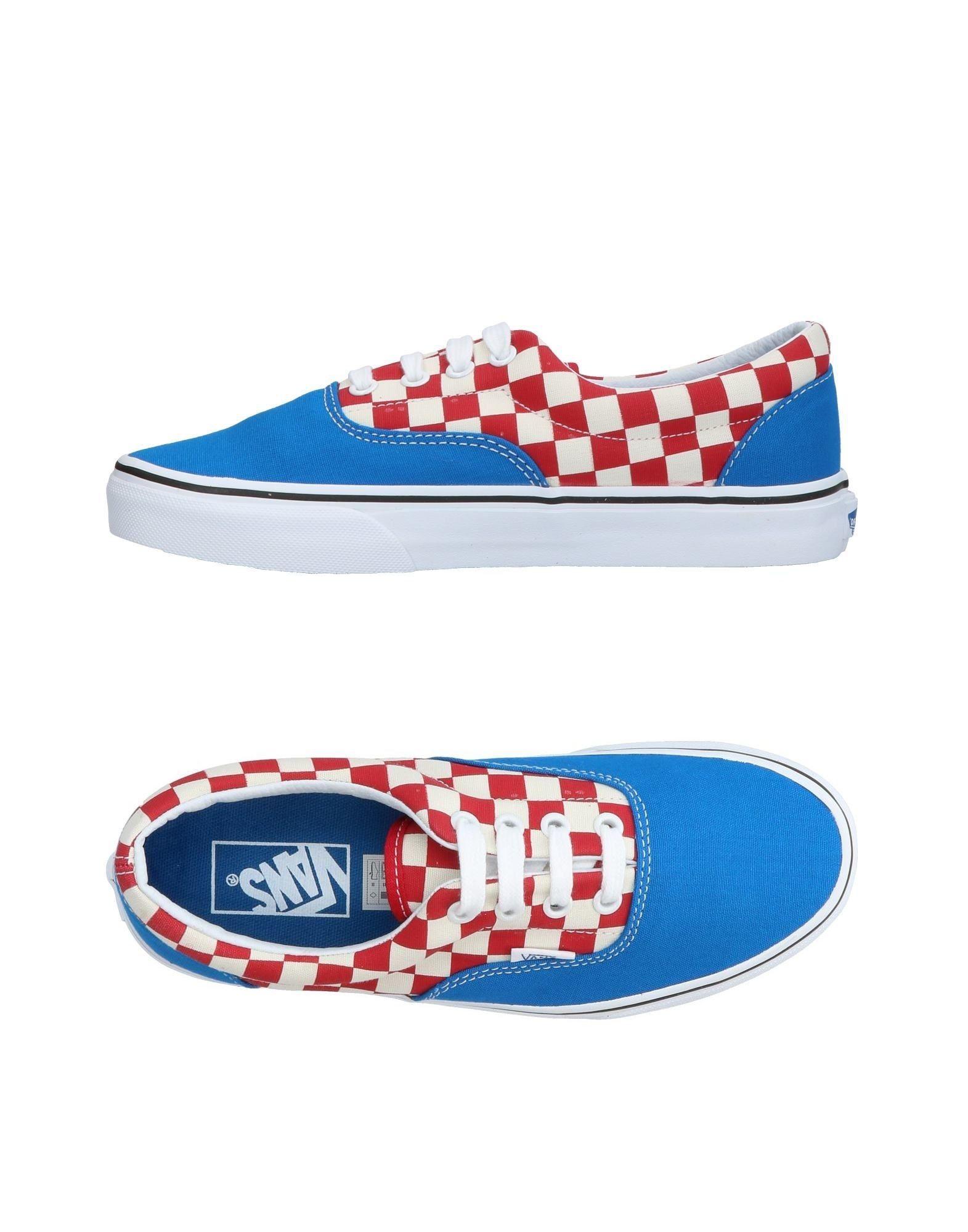 Sneakers Vans Donna - 11354501EG Scarpe economiche e buone