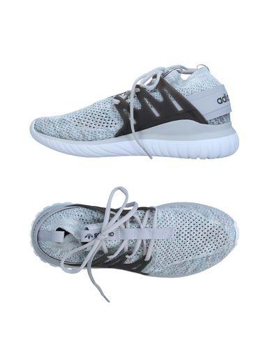 Descuento de la marca Zapatillas Adidas Originals Hombre - Zapatillas Adidas Originals   - 11354510FJ Gris perla