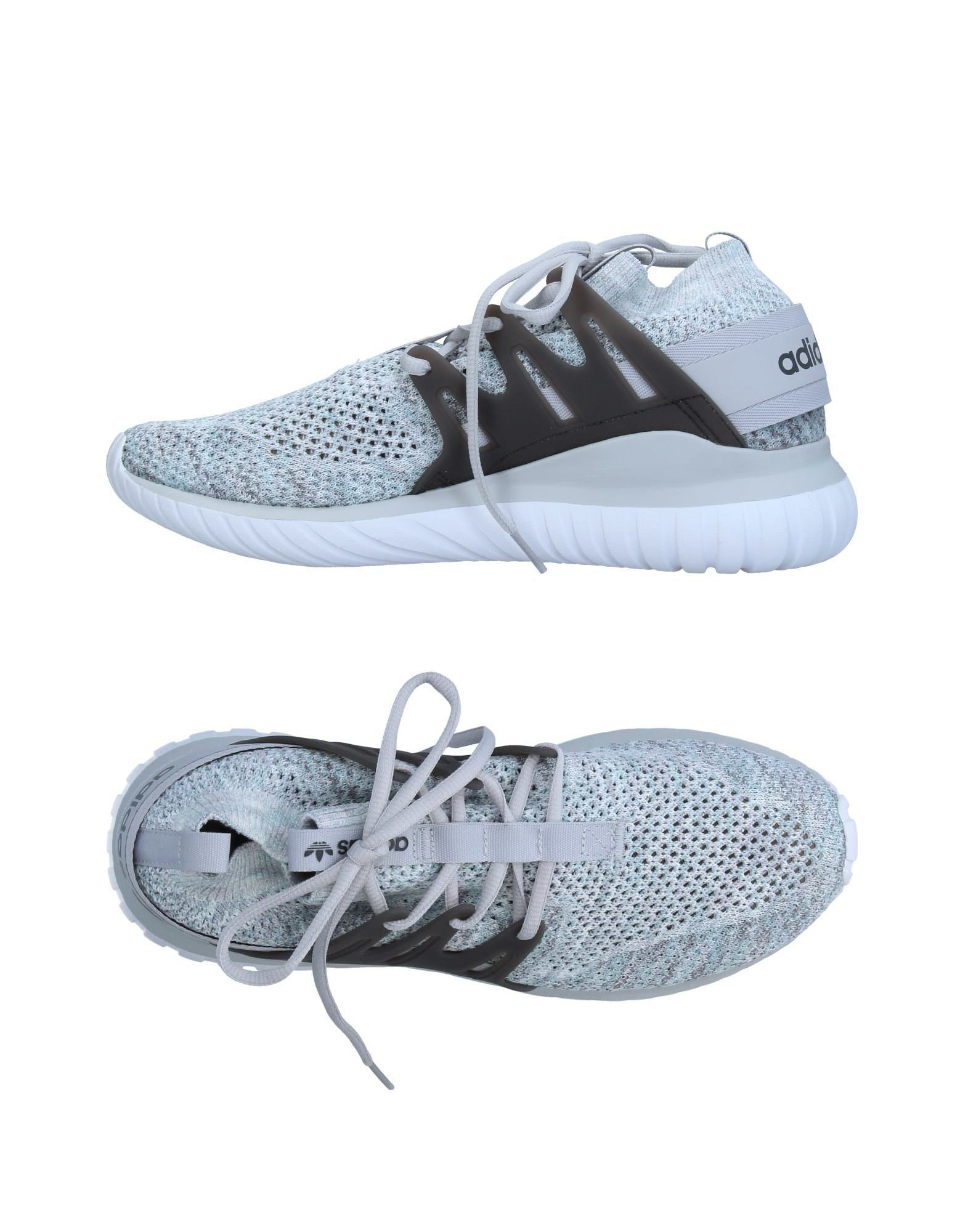 Rabatt echte Schuhe Adidas Originals Sneakers Herren  11354510FJ