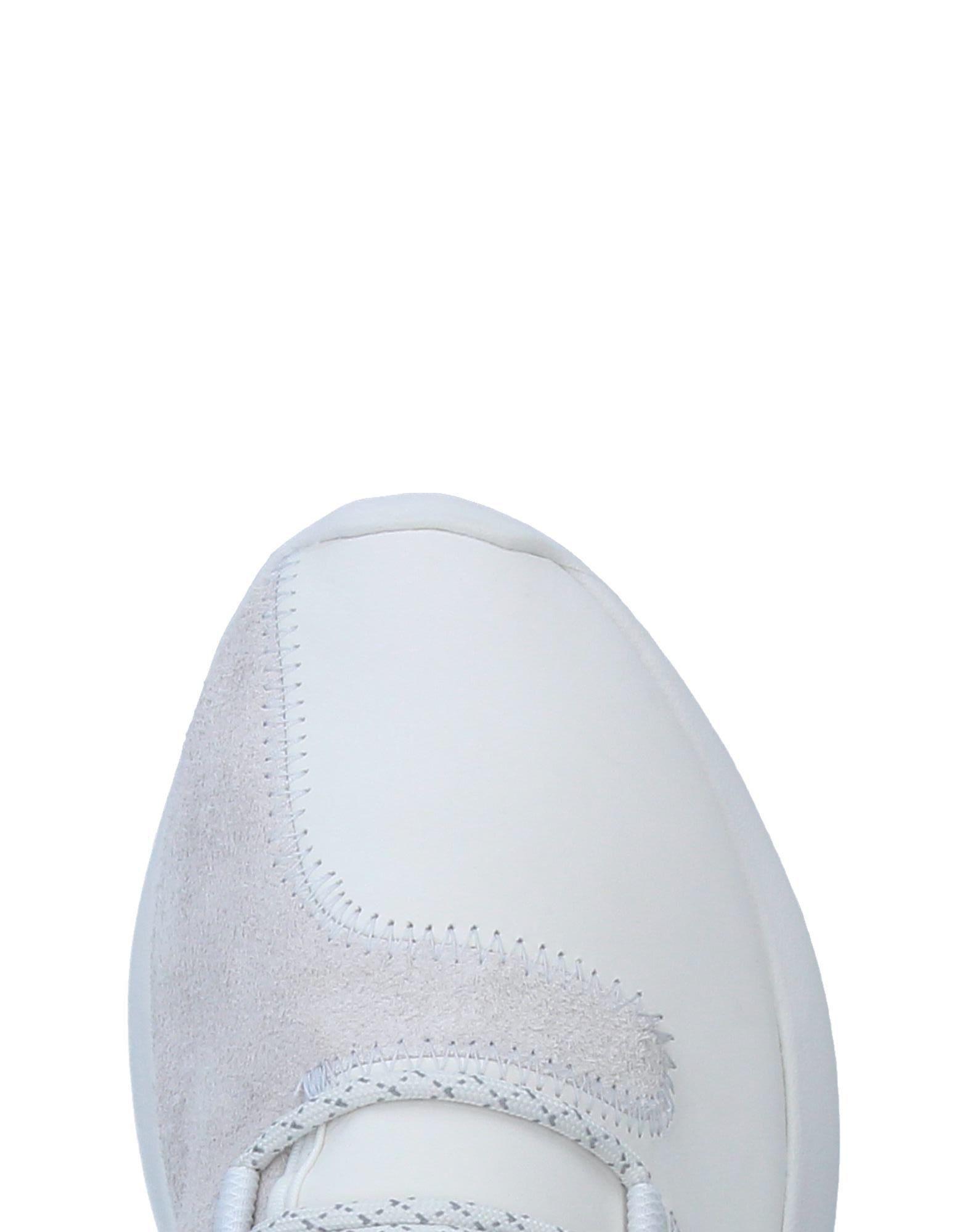 Rabatt echte Herren Schuhe Adidas Originals Sneakers Herren echte  11354511FQ 00f11f