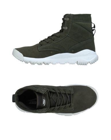 NIKE NIKE Sneakers Sneakers NIKE Sneakers NIKE NIKE Sneakers Sneakers NIKE NIKE Sneakers NIKE Sneakers zrzxq5A
