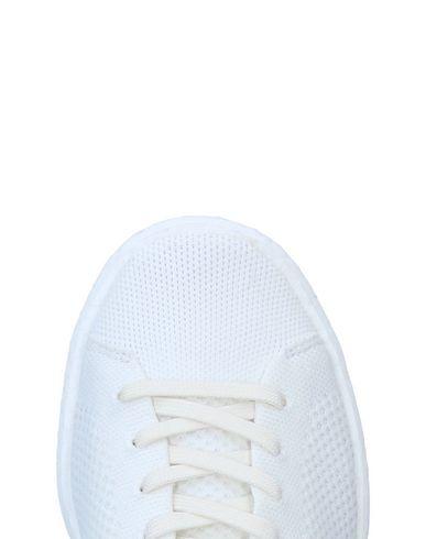 Adidas Originals Joggesko salg hvor mye U63mmCk