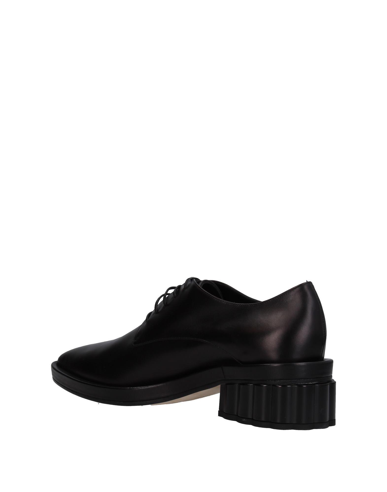 Chaussures À Lacets Simone Rocha Femme - Chaussures À Lacets Simone Rocha sur