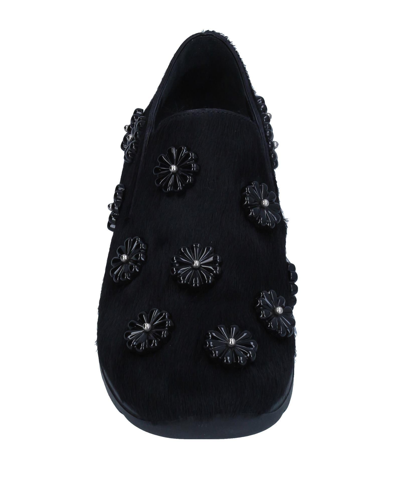 Stilvolle billige Sneakers Schuhe Simone Rocha Sneakers billige Damen  11354569FJ 0e6899
