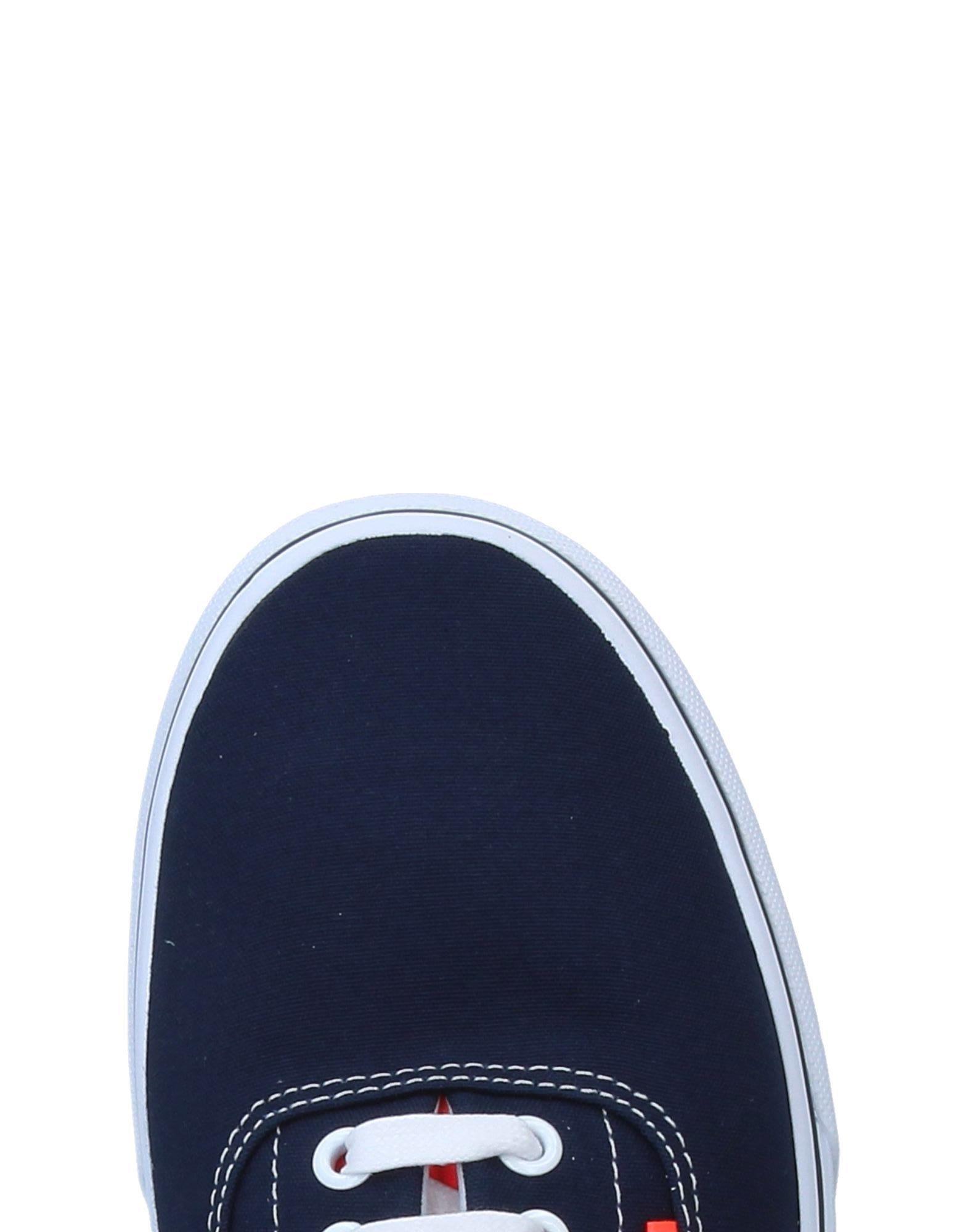 Vans Sneakers Herren  Schuhe 11354589RW Heiße Schuhe  28ae8a