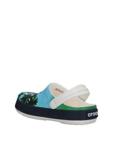 CROCS CROCS Sandalen CROCS Sandalen CROCS Sandalen Sandalen dwX4qxq