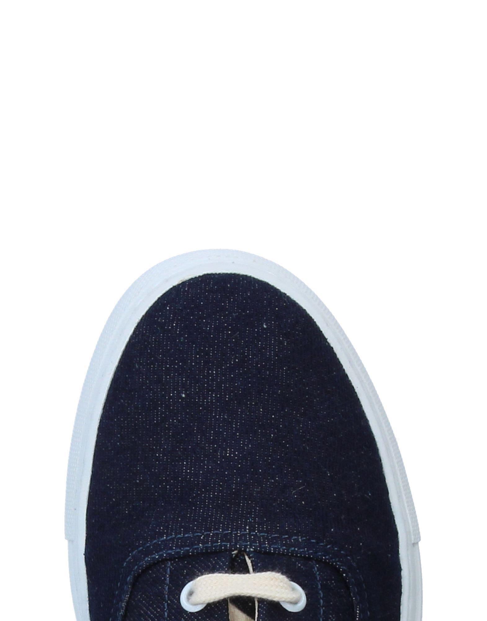 Doppiaa  Sneakers Herren  Doppiaa 11354630IK Heiße Schuhe 18189d