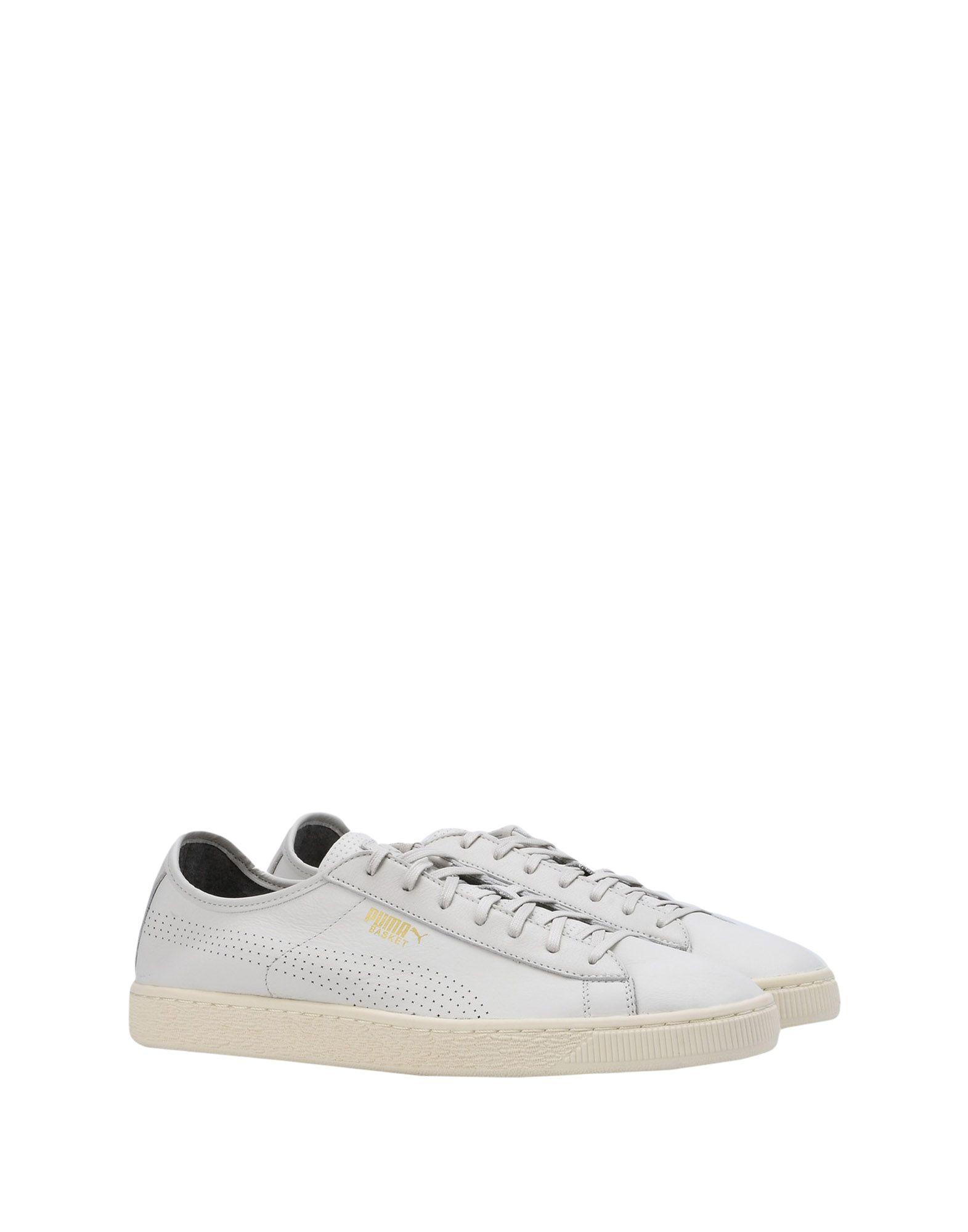 Puma Basket Classic Men Soft - Sneakers - Men Classic Puma Sneakers online on  Canada - 11354668RW 63317d