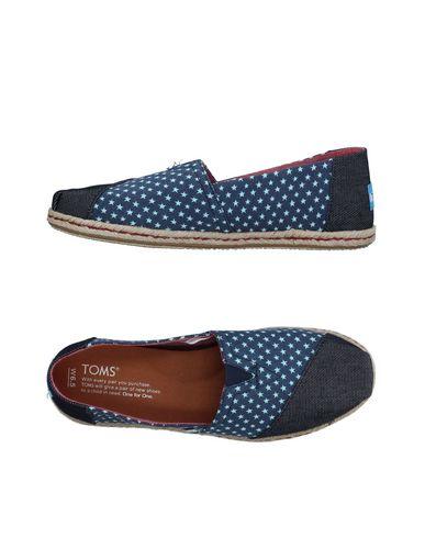 Los zapatos más populares para hombres y mujeres Espadrilla Sam Edelman Mujer - Espadrillas Sam Edelman - 11339898QM Arena