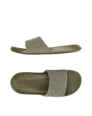 Popcat Vr - Chaussures - Sandales Pumas IASdTRUm9F
