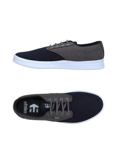 Foncé Foncé Etnies Sneakers Bleu Etnies Sneakers Foncé Etnies Etnies Sneakers Bleu Sneakers Bleu XpZwx7