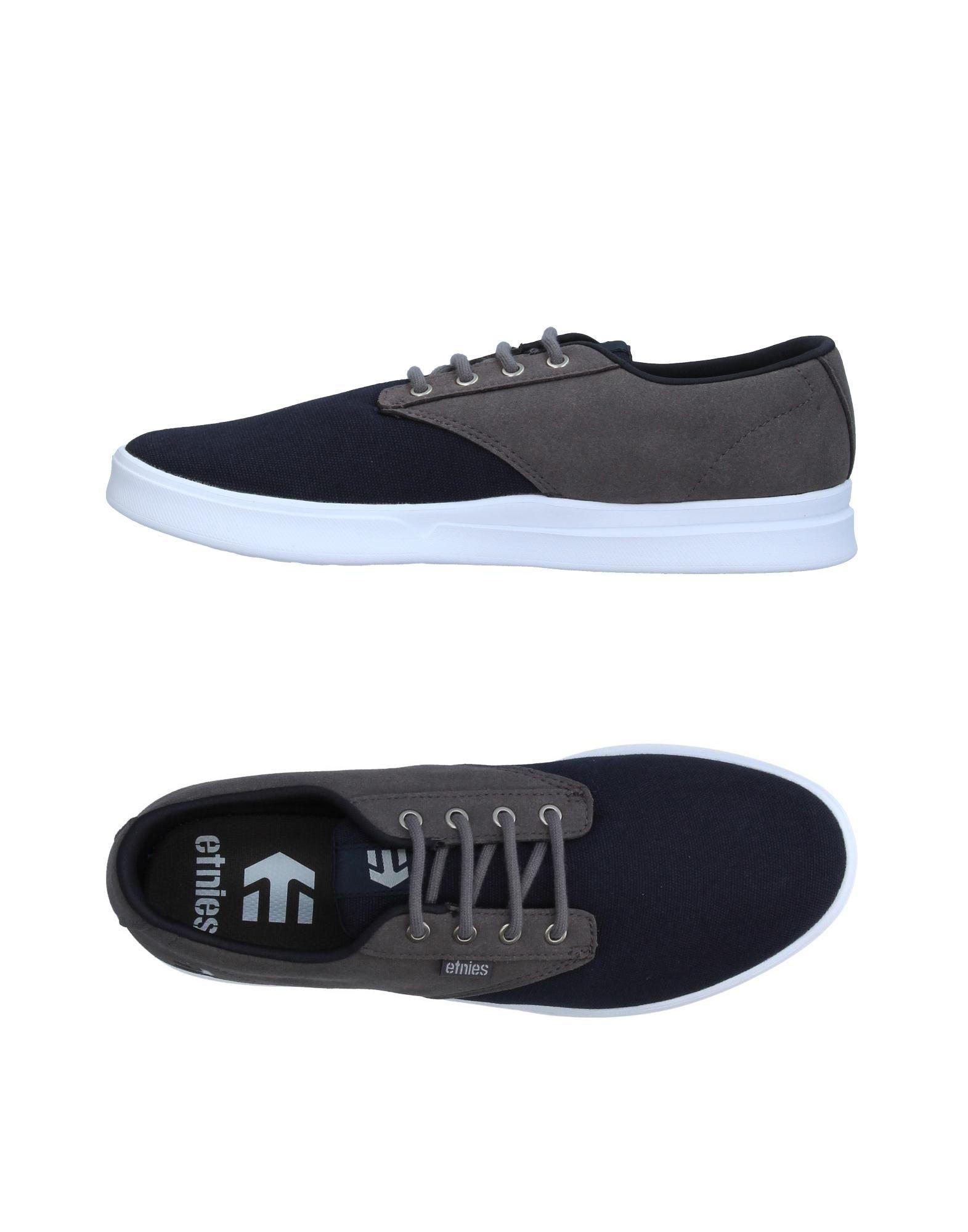Sneakers Etnies Homme - Sneakers Etnies sur