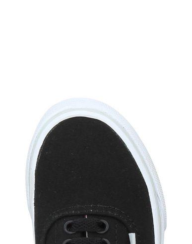 VANS Sneakers Kaufen Sie Billig Big Verkauf Verkauf Outlet Standorte Verkauf zuverlässig Beliebt viBIQCS