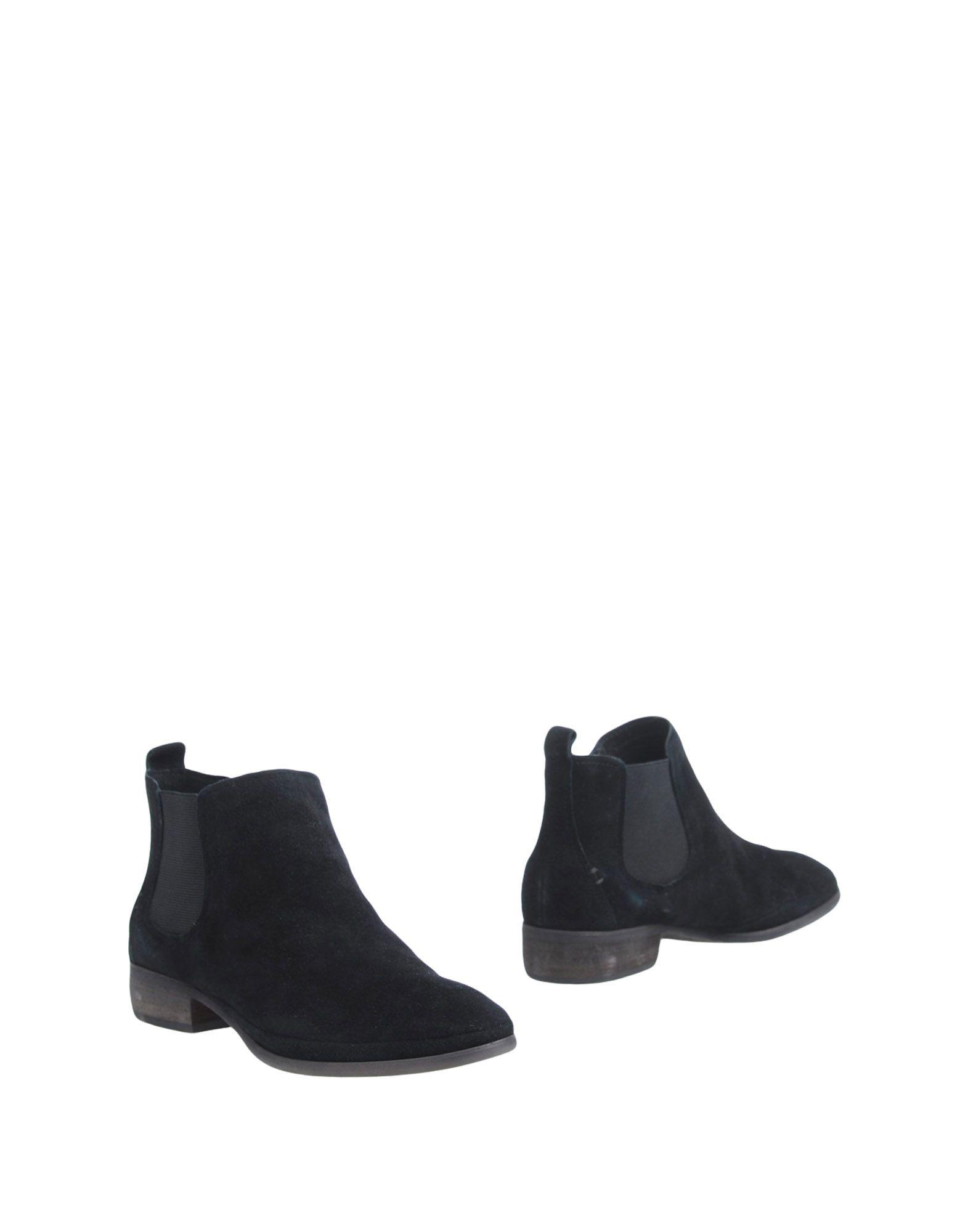 Chelsea Boots Atelier Mercadal - Donna - Mercadal 11354709QM 00e6ce