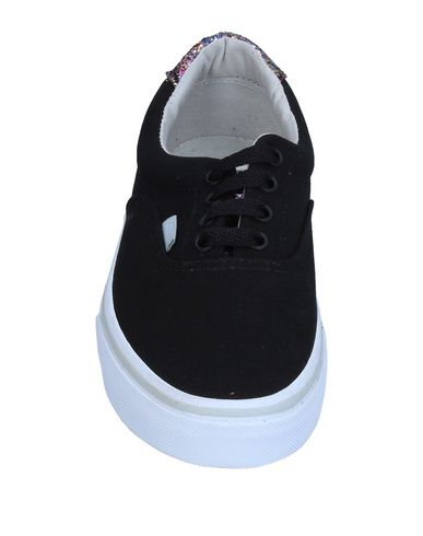 Rabatte VANS Sneakers Auslass Perfekt Verkauf Online-Shop Billig Verkauf Angebote IOvqR