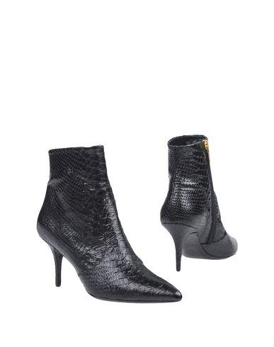 FOOTWEAR - Ankle boots Mercadal Fake uwgI6mb