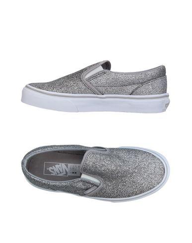 VANS Sneakers Sneakers Sneakers Sneakers VANS VANS VANS qwzUxvTWR