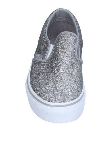 VANS Sneakers VANS Sneakers Sneakers VANS VANS Sneakers Sneakers VANS VANS 1SwtYxq