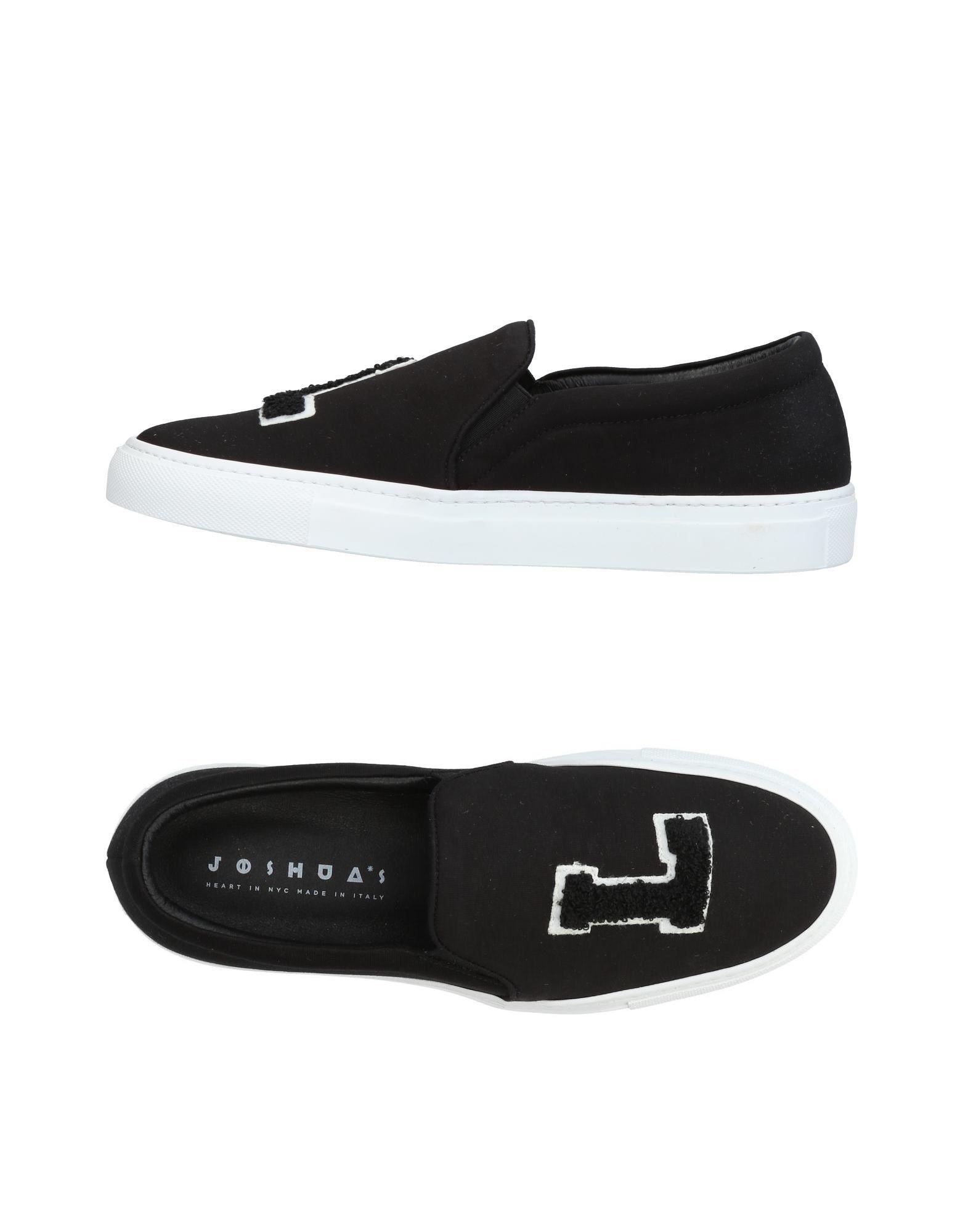 Joshua*S Sneakers Herren  11354756OC Gute Qualität beliebte Schuhe