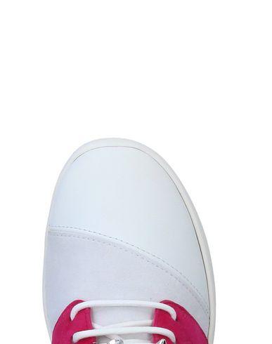 GIUSEPPE ZANOTTI DESIGN Sneakers Erhalten Verkauf Online Kaufen Vermarktbare Online XtghpBwiD2