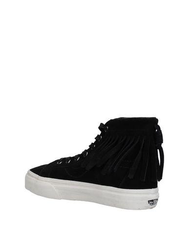Billig Verkauf 2018 Unisex Neue Stile VANS Sneakers Fälschung Günstig Online cr9ixXD2G