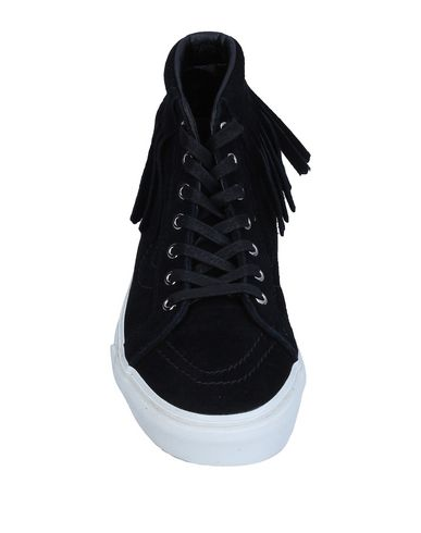 VANS Sneakers VANS VANS VANS Sneakers VANS VANS Sneakers Sneakers Sneakers FwgqnO