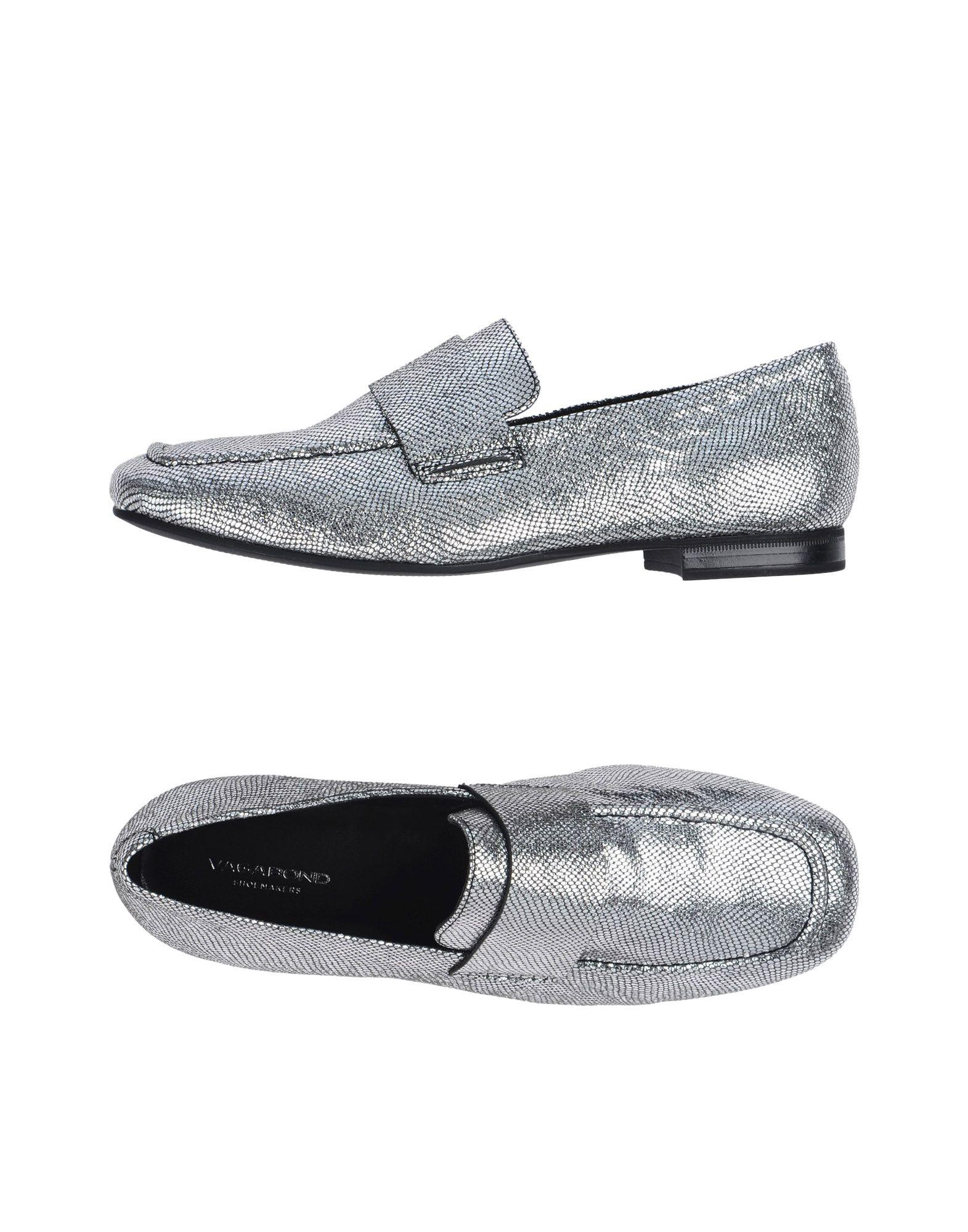 Mocassino Vagabond Shoemakers Donna - 11354773GO