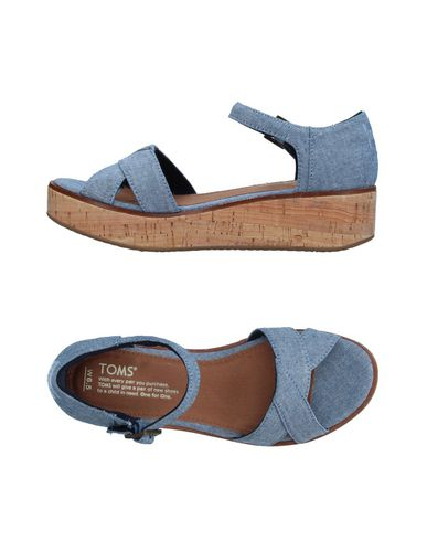 toms sandals women toms sandals online on yoox united states