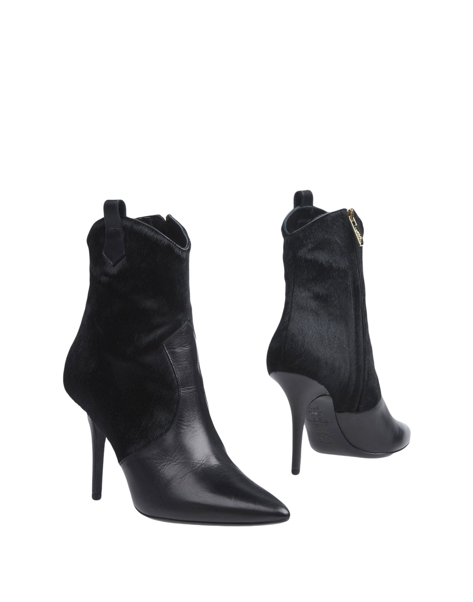 Atelier Mercadal Stiefelette Damen  11354817IX Gute Qualität beliebte Schuhe