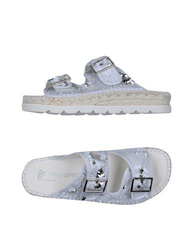 Macarena® Sandal for salg nettbutikk for billig pris kjøpe billig utmerket billig billig online o8c9VD5