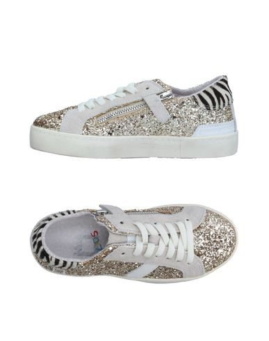 D.A.T.E. KIDS Sneakers Kaufen Sie die neuesten Kollektionen Kaufen Sie günstig Eastbay mvvnWMsdCO