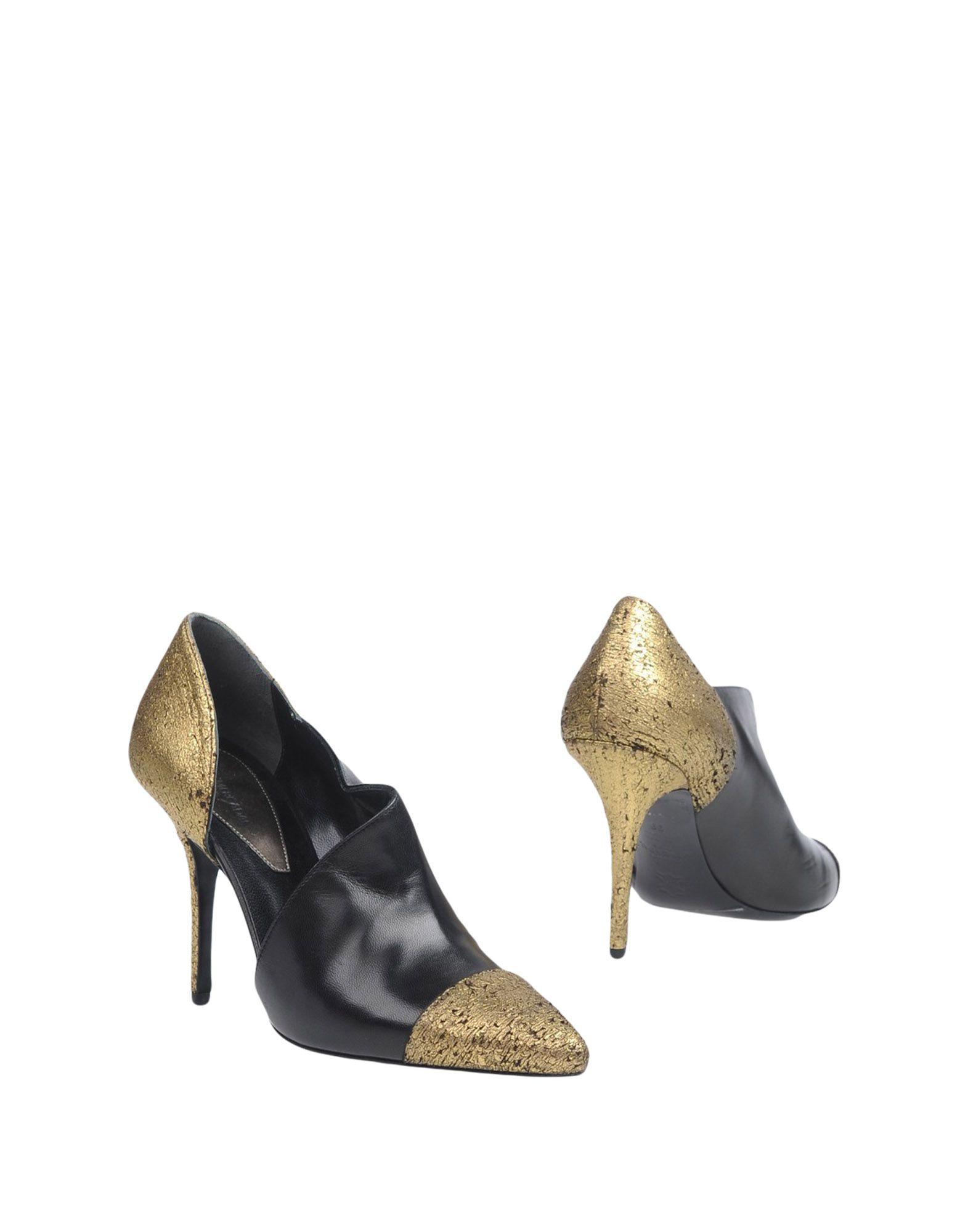 Atelier Mercadal Stiefelette Damen  Schuhe 11354862XD Gute Qualität beliebte Schuhe  f65f01