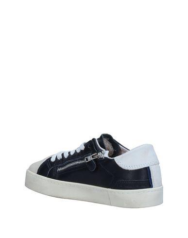 D T E T KIDS D D A Sneakers Sneakers KIDS E A zqqBA5w8g