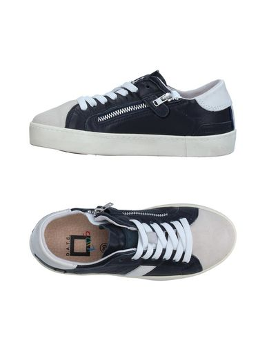 Sneakers D T A KIDS A D E SYwqOOd