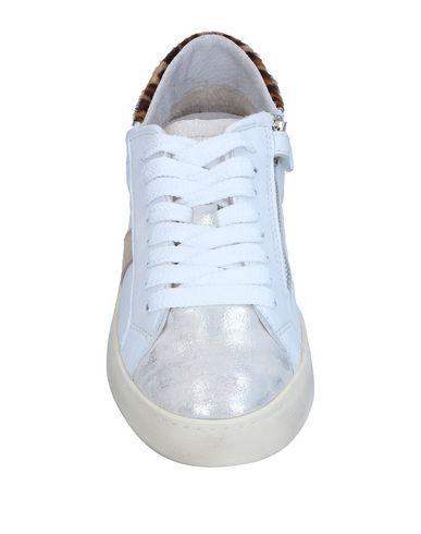 Günstigste Online-Verkauf D.A.T.E. KIDS Sneakers Niedrige Versandgebühr Online Freies Verschiffen Reale Niedriger Preis Günstig Online Erstaunlicher Preis Günstig Online jlMms4BvUs
