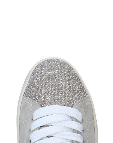 Sneakers A KIDS KIDS E A E D D Sneakers D T T xZq4wTPP
